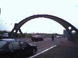 台中縣太平市建設特色是什麽? 橋:台中縣太平市建設特色是什麽 橋01.jpg