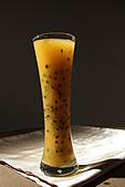 沁心園茶飲~濃醇香的好紅茶no.1~紅茶部落 :沁心園茶飲~濃醇香的好紅茶no.1~紅茶部落