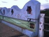 台中縣太平市建設特色是什麽? 橋:台中縣太平市建設特色是什麽 橋05.jpg