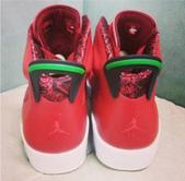 喬丹六代男鞋  碼數:41-47:J6 mvp聖誕紅 9.jpg