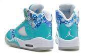 喬丹五代女鞋-Air JORDAN 5 櫻花限量版碼數:36-40:喬丹五代女鞋-Air JORDAN 5 櫻花限量版碼數:36-40