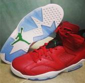 喬丹六代男鞋  碼數:41-47:J6 mvp聖誕紅 8.jpg