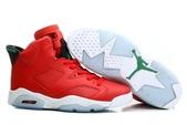 喬丹六代男鞋  碼數:41-47:J6 mvp聖誕紅 .jpg