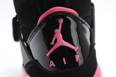 喬丹4.5結合經典款 女鞋 碼數 :36-40:喬丹4.5結合經典款 女鞋 碼數 :36-40