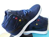 喬丹一代男女鞋 碼數36-47:喬丹一代男鞋41-47