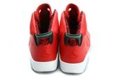 喬丹六代男鞋  碼數:41-47:J6 mvp聖誕紅6 .jpg