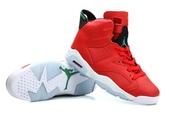 喬丹六代男鞋  碼數:41-47:J6 mvp聖誕紅普3.jpg