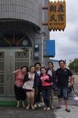 2012年旅客相簿:1010406 靜宜大學 詩涵.jpg