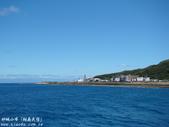 綠島風景(by小布):DSC00212.JPG