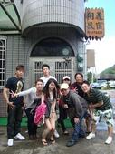 2009年旅客相簿:980717 台北 三井的益興.jpg