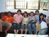 2006年旅客相簿:950501台北~美麗四朵花02.jpg