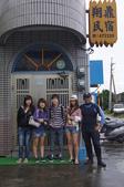 2011年旅客相簿:1001011 基隆 宇岑.jpg