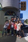 2012年旅客相簿:20120625 台中 桂華.jpg