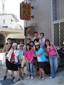 2005年旅客相簿(含之前):940723鴻海電子~俊愷02.jpg
