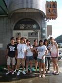 2009年旅客相簿:980805 台北 允中.jpg