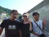 2005年旅客相簿(含之前):941022台北~江小妹.jpg