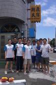 2012年旅客相簿:20120526 高雄 子傑(自由樂活長泳隊).jpg