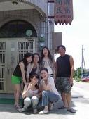2007年旅客相簿:960726 彰化 靜瑜.jpg