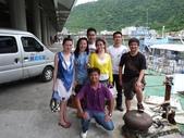 2013年旅客相簿:20130604.jpg