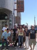 2007年旅客相簿:960901 MSK 于喬.jpg