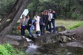 2011年旅客相簿:1001220 台北 好逗陣打卡團.jpg