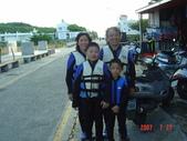 2007年旅客相簿:960727 中和 翠娟一家.jpg