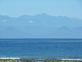 綠島風景(by小布):DSC00230.JPG