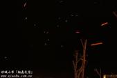 台東風景(by小布):1633231320.jpg