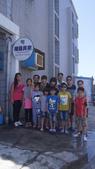 2014年旅客相簿:20140814 竹南 秀鳳