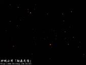 台東風景(by小布):1633231249.jpg