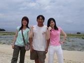 2006年旅客相簿:950501台北~美麗四朵花.jpg