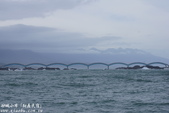 台東風景(by小布):台東旅遊~三仙台02.JPG