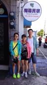 2014年旅客相簿:20140708 香港 Po Yan Lai