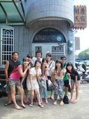 2009年旅客相簿:980730 基隆女中 曉憶.jpg