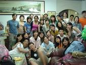 2005年旅客相簿(含之前):940612成功大學OT94.jpg