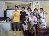 2007年旅客相簿:960825 兩組客人吳凡&大甲 渲洋.jpg