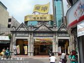 台灣風景(by小布):1122120531.jpg