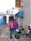 2013年旅客相簿:20131015 郭玉嬋