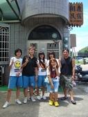 2009年旅客相簿:980805 中山女高 俐婷.jpg
