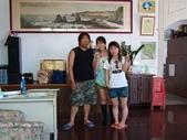 2008年旅客相簿:970628 思宇.jpg