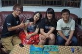 2012年旅客相簿:20120406 嘉南 愛享受.jpg