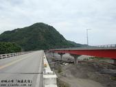 台東風景(by小布):1633231287.jpg