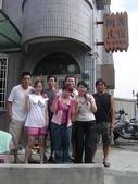 2007年旅客相簿:960728 花蓮 尚志.jpg