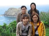 2006年旅客相簿:950401幸慧的姐姐~冠彣.jpg