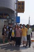 2011年旅客相簿:1000907 屏東潮洲 建廷.jpg