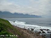 台東風景(by小布):1633231251.jpg