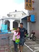 2013年旅客相簿:20131021 蕭佳儀