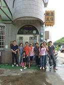 2010年旅客相簿 :990906 宜蘭 琇娟.jpg