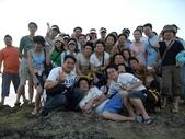 2005年旅客相簿(含之前):940709環隆電子~居仁02.jpg