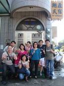 2010年旅客相簿 :991023 香港 姚小姐.jpg